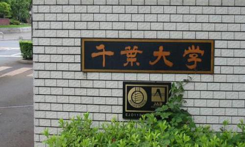 艺术留学去千叶大学好考吗?