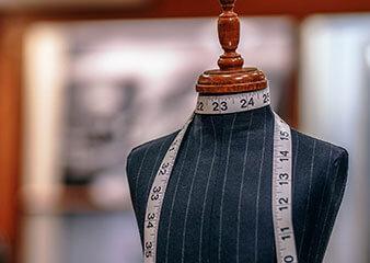 服装网设计