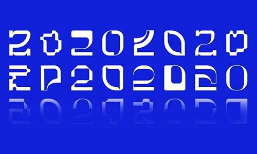 2020 RCA MA毕业展:3点建议帮你收割皇艺!