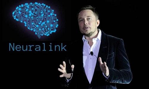 马斯克发布脑机接口系统!当黑科技降临艺术圈,你准备好了么?