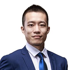青岛-杨延骁-诺丁汉特伦特大学-产品设计