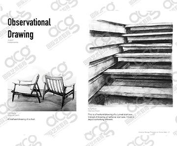 深圳校区-温慧蕊-室内设计-谢尔丹大学-本科