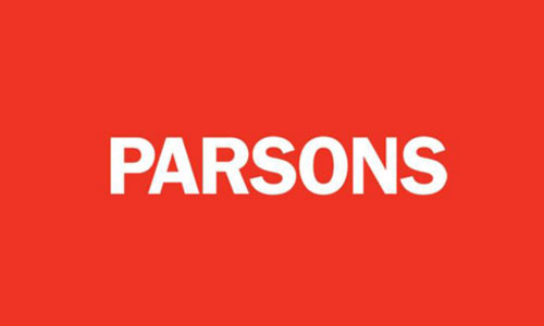 美國帕森斯設計學院錄取條件是什么
