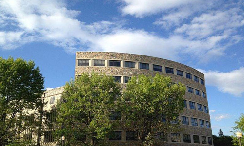 弗吉尼亚理工大学留学申请条件