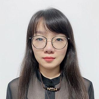 青岛-刘琳-伦艺-插画-硕士