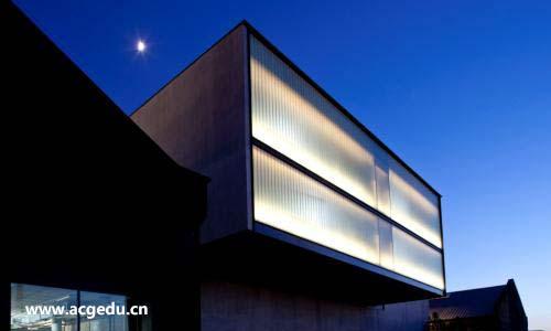 中央圣马丁艺术与设计学院入学条件
