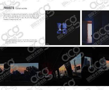 广州校区-麦菲-平面设计-艺术中心设计学院ACCD麻省艺术与设计学院马里兰艺术学院MICA纽约视觉艺术学院SVA-本科