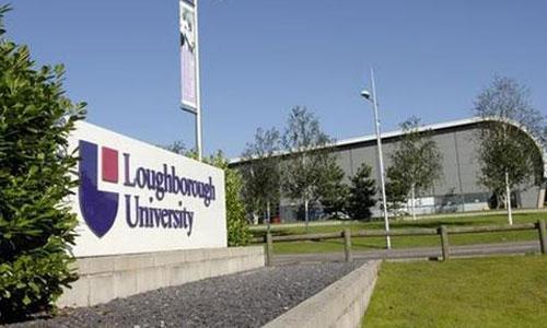 研究生留学拉夫堡大学申请条件是什么?