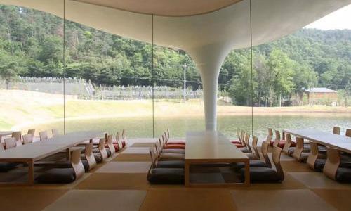 多摩美术大学室内设计怎么样?