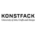 瑞典國立藝術與設計學院