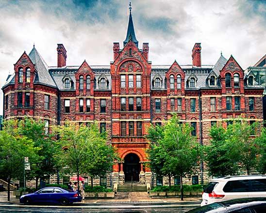加拿大皇家音乐学院