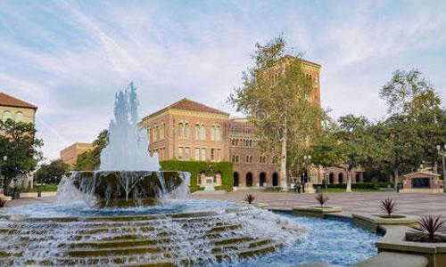 美国南加州大学本科申请要求