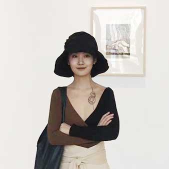 马兰欧尼时装学院-服装设计-本科-姚婧媛-ACG国际艺术教育