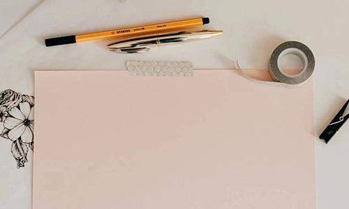 专业干货:如何快速抢救你的建筑作品集?