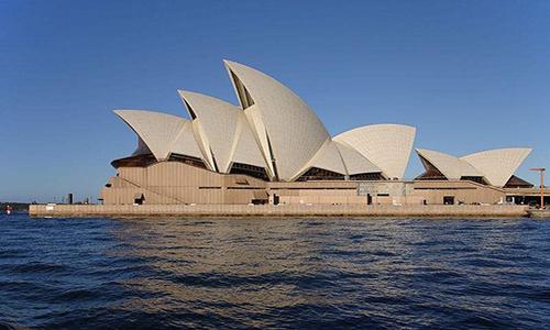 专业盘点|澳ㄨ洲艺术留学热门专业有哪些?