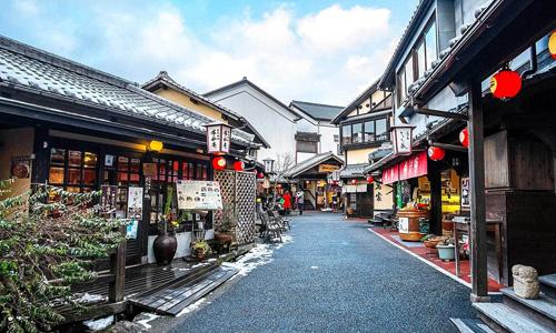 东京造形大学留学如何?