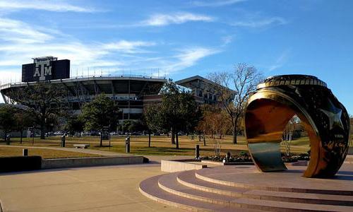 德州農工大學入學要求是什么?