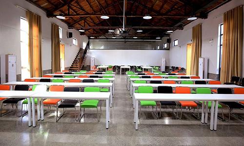 实战课:南加州大学建筑教授8天实战课 解锁建筑留学新姿势