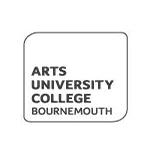 伯恩茅斯艺术大学