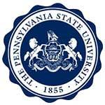 宾夕法尼亚州立大学