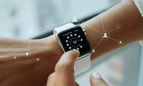 盘点:与高科技紧密联系的五大设计职业