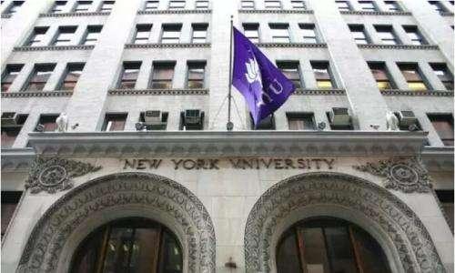 大师行:跟纽约大学资深导师 体验时下最in的交互设计专业