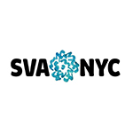 纽约视觉艺术学院
