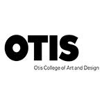 奧蒂斯藝術設計學院