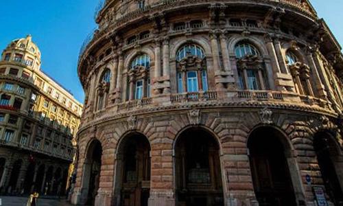 罗马美术学院摄影专业申请条件
