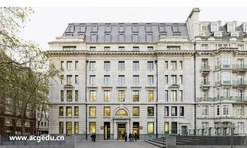干货|英国伦敦传媒学院申请攻略