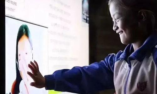 公益讲座:常青藤学校为何看重公益履历?