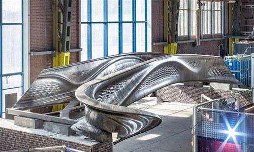 科技?环保?材料?建筑的未来最终导向何处?