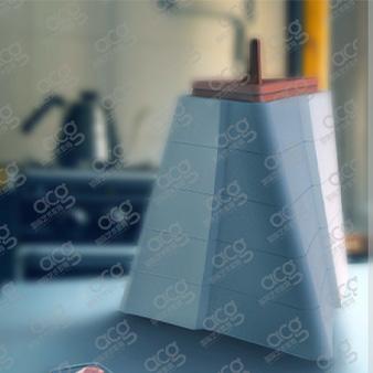 郑州校区-郑雯皓-视觉传达-新南威尔士大学UNSW皇家墨尔本理工大学 RMIT-硕士