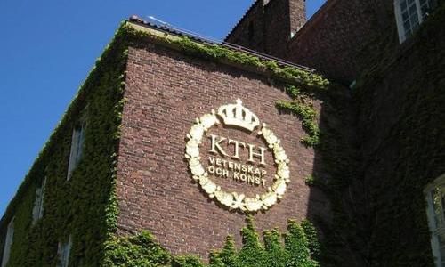 瑞典皇家美术学院怎么样?