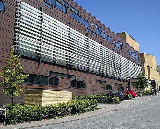 伦敦大学皇家音乐学院