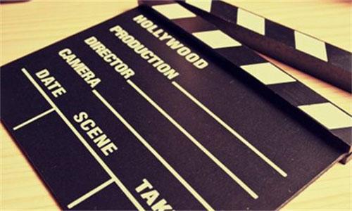 干货:关于美国电影专业作品集的几点建议