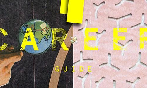 干货必读:五大艺术类专业介绍及就业推荐