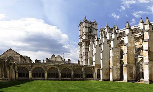 威斯敏斯特大学音乐专业课程设置及申请要求
