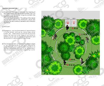 国贸校区-韩佳彤-动画设计-普瑞特艺术学院Pratt纽约视觉艺术学院SVA萨凡纳艺术与设计学院SCAD-硕士