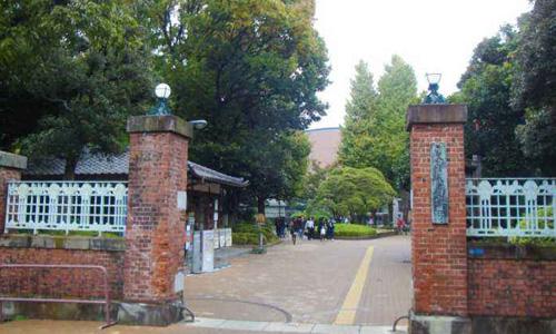京都市立艺术大学本科申请条件