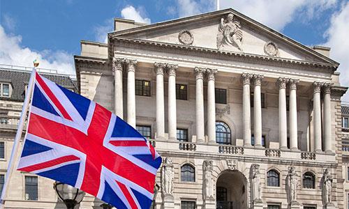 2020英国大学申请数据发布:中国申请人数创历史新高!