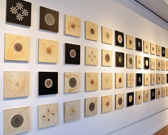 Herron School of Art & Design