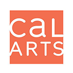 加利福尼亚艺术学院 ( CCA )