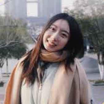 杭州-杨颖-平面设计-普瑞特-萨凡纳-罗切斯特理工-美国-研究生