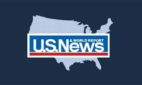 最新榜单:USNews 2020美国大学排名出炉!