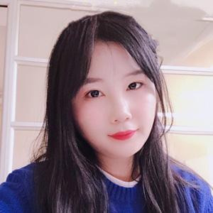 郑州-海润琳 Heidi -多伦多皇家音乐学院-钢琴演奏专业-硕士