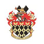 伦敦大学皇家霍洛威