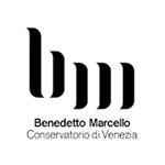 威尼斯音乐学院(意大利)