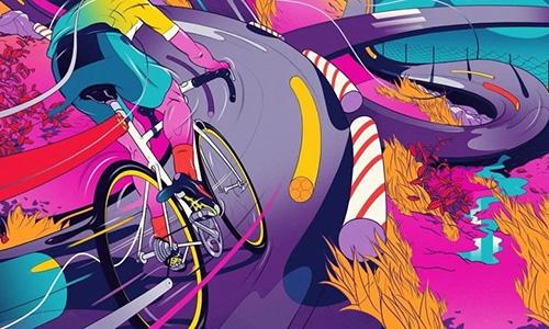 收藏:2020年国际&国内插画赛事信息一览