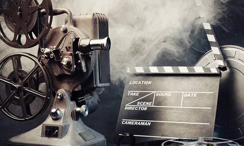 影视制作艺术留学院校有哪些?